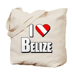 https://i3.cpcache.com/product/231676011/scuba_i_love_belize_tote_bag.jpg?side=Front&color=Khaki&height=240&width=240