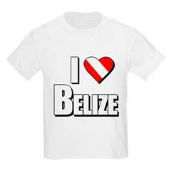 https://i3.cpcache.com/product/231676016/scuba_i_love_belize_tshirt.jpg?color=White&height=240&width=240