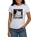 Make it Stop 6 Women's T-Shirt