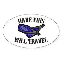 https://i3.cpcache.com/product/231685973/have_fins_will_travel_oval_decal.jpg?side=Front&color=White&height=240&width=240
