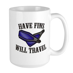 https://i3.cpcache.com/product/231686000/have_fins_will_travel_large_mug.jpg?side=Back&color=White&height=240&width=240