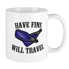 https://i3.cpcache.com/product/231686001/have_fins_will_travel_mug.jpg?side=Back&color=White&height=240&width=240