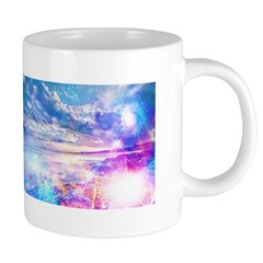 https://i3.cpcache.com/product/231686008/dancing_sea_mugs.jpg?side=Back&color=White&height=240&width=240