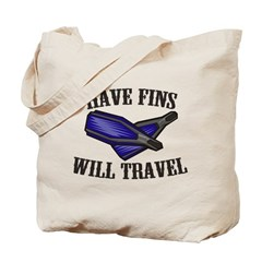 https://i3.cpcache.com/product/231686011/have_fins_will_travel_tote_bag.jpg?side=Front&color=Khaki&height=240&width=240