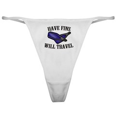 https://i3.cpcache.com/product/231686012/have_fins_will_travel_classic_thong.jpg?side=Front&color=White&height=240&width=240