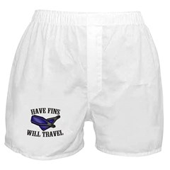 https://i3.cpcache.com/product/231686013/have_fins_will_travel_boxer_shorts.jpg?color=White&height=240&width=240
