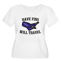 https://i3.cpcache.com/product/231686044/have_fins_will_travel_tshirt.jpg?color=White&height=240&width=240