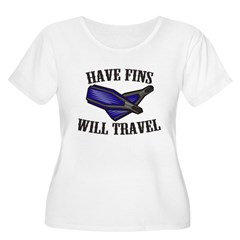 https://i3.cpcache.com/product/231686044/have_fins_will_travel_tshirt.jpg?side=Front&color=White&height=240&width=240
