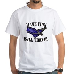 https://i3.cpcache.com/product/231686052/have_fins_will_travel_white_tshirt.jpg?side=Front&color=White&height=240&width=240