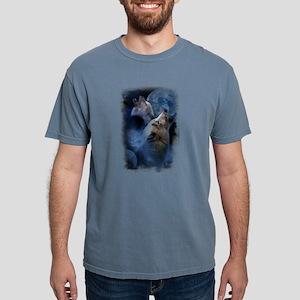 Wolf Wolves T-Shirt