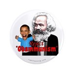 Reject Obammunism anti-Obama 3.5