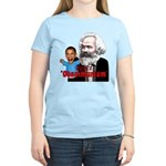 Reject Obammunism anti-Obama Women's Light T-Shirt