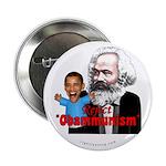 Reject Obammunism anti-Obama 2.25