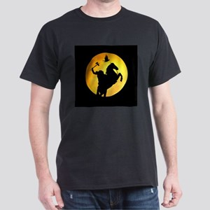 Headless Horseman T-Shirt