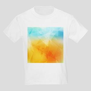 Low poly T-Shirt