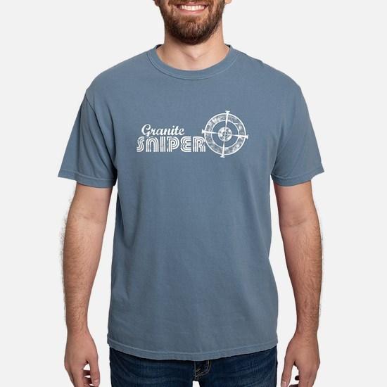 Granite Sniper Dark Shirts Women's Dark T-Shirt