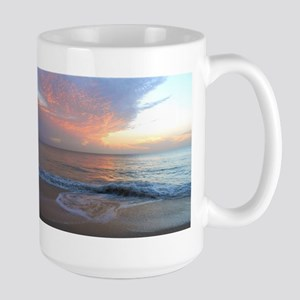 Vero Beach FLA Stainless Steel Travel Mugs