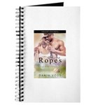 On The Ropes Graphic Journal