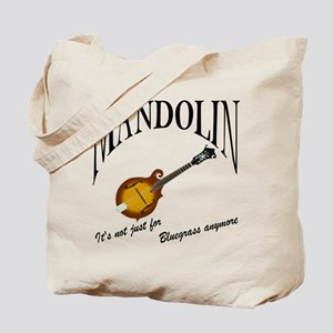 F Mando 'Grass Tote Bag