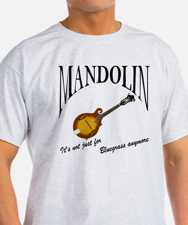 F Mando 'Grass T-Shirt