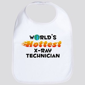 World's Hottest X-ray.. (C) Bib