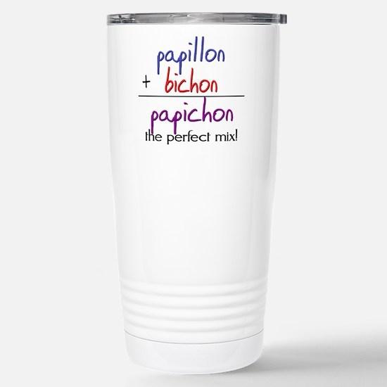 Papichon PERFECT MIX Mugs