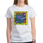 Equal Rights for All Women's T-Shirt
