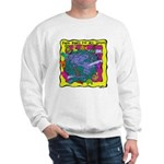 Equal Rights for All Sweatshirt
