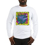 Equal Rights for All Long Sleeve T-Shirt