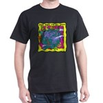 Equal Rights for All Dark T-Shirt