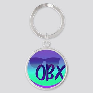 Outer Banks Keychains