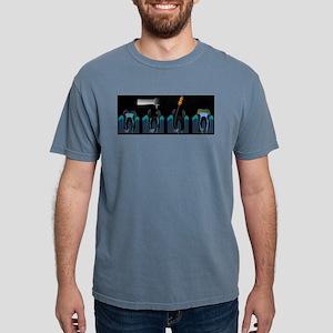 Root Canal Women's Dark T-Shirt