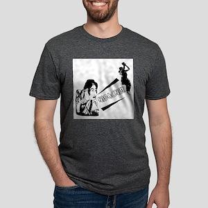 Hibachi T-Shirt