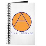 Civil Defence Journal