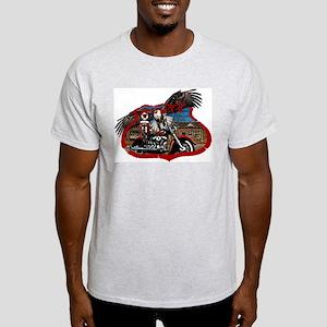 route 66 Light T-Shirt