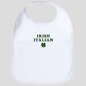 Italian Bib