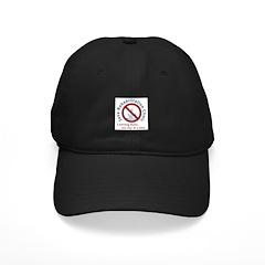 Java Rehab Clinic Baseball Hat