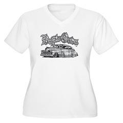 BOMBITA T-Shirt