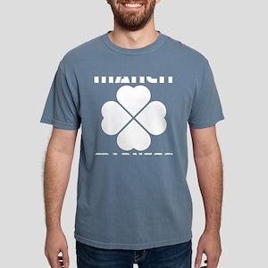 March Madness Saint Patricks Day T-Shirt
