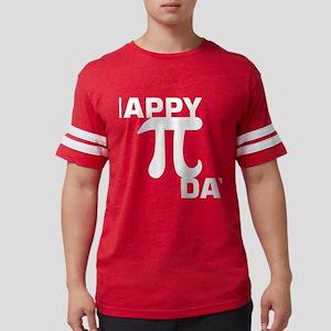 Happy Pi Day 2018 T-Shirt