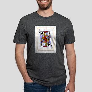 Joker Spades T-Shirt