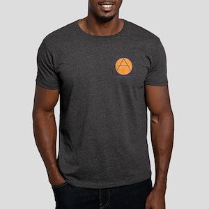 Civil Defence Dark T-Shirt