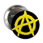"""Anarchist 2.25"""" Button"""