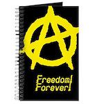 Anarchist Journal
