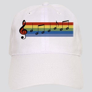Music Therapy Cap