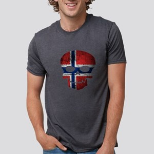 Norwegian T-Shirt
