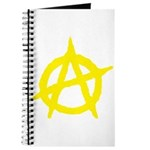 Anarchist Journal