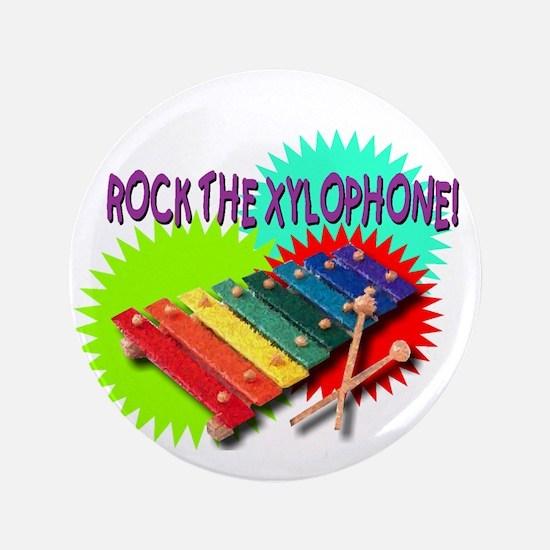 "xylophone 3.5"" Button"