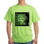 brain-implant T-Shirt