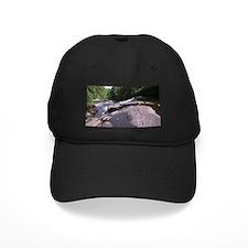 River Walk Cap